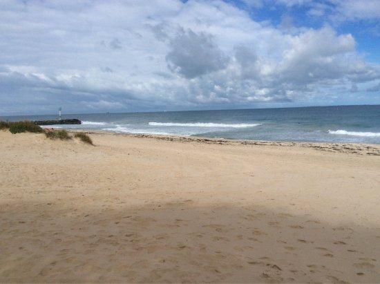 City Beach, Australien: photo2.jpg