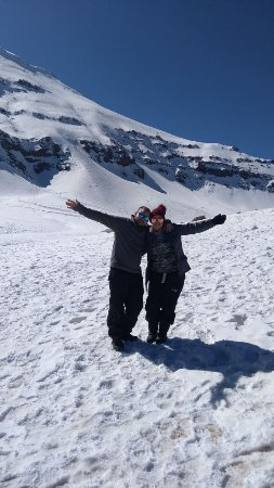 Valle Nevado - Ski Resort Chile: IMG-20170904-WA0034_large.jpg