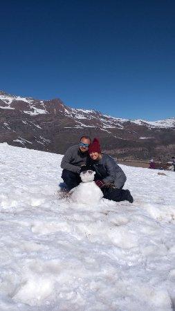 Valle Nevado - Ski Resort Chile: IMG-20170904-WA0033_large.jpg
