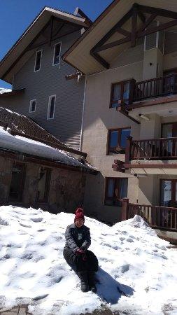 Valle Nevado - Ski Resort Chile: IMG-20170904-WA0015_large.jpg