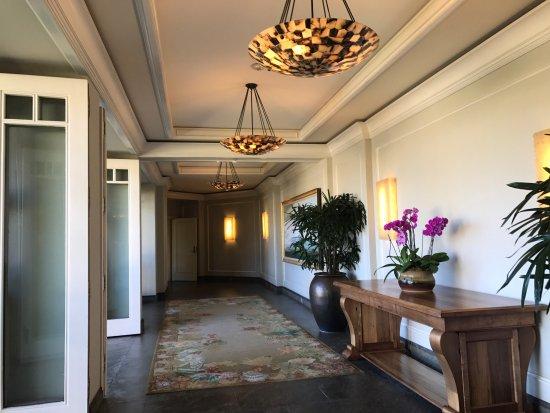 The Ritz-Carlton, Kapalua: photo0.jpg