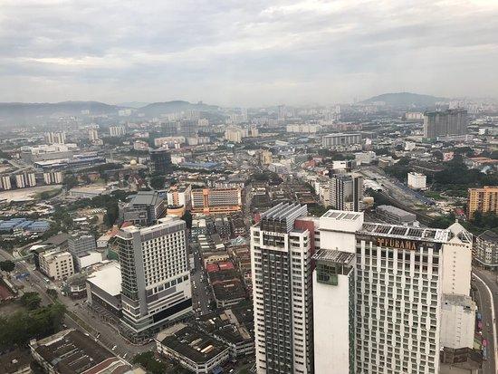 Berjaya Times Square Hotel, Kuala Lumpur : photo2.jpg