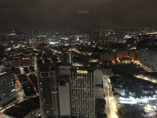 Berjaya Times Square Hotel, Kuala Lumpur : photo3.jpg