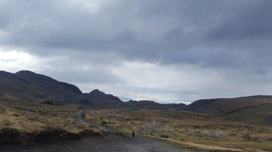 Torres del Paine National Park: 20170923_122427_large.jpg