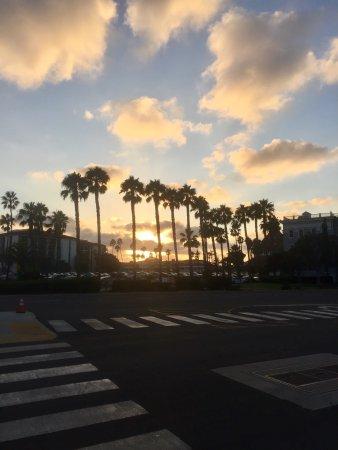 Coronado Island: photo1.jpg