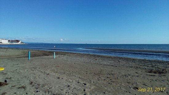 Beach Costa Azzurra