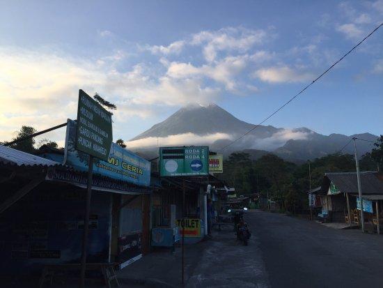 Merapi Volcano: photo3.jpg