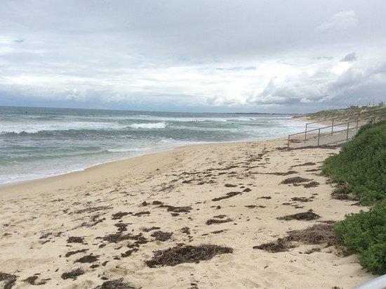 Trigg, أستراليا: photo2.jpg