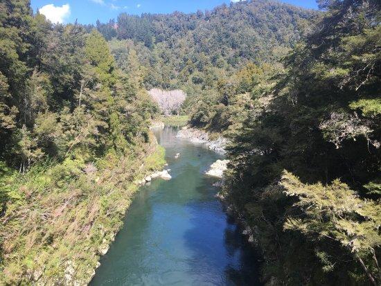 Havelock, New Zealand: photo0.jpg
