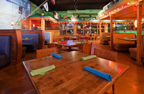 Wauwatosa, WI: Radisson Milwaukee West Restaurant