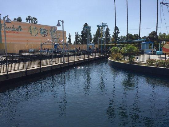 Buena Park, Californien: photo0.jpg