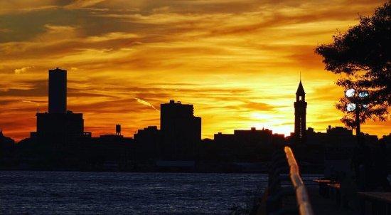 Hudson River Park : photo0.jpg