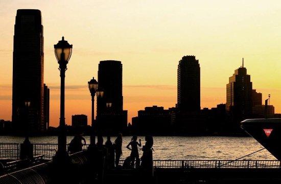 Hudson River Park : photo1.jpg