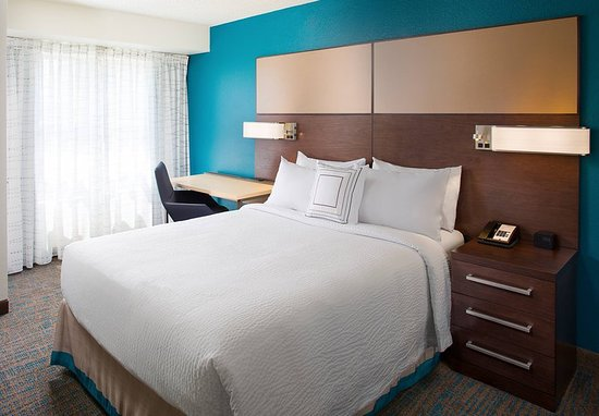 Residence Inn Portland Scarborough Updated 2017 Hotel Reviews Price Comparison Me