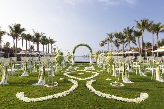 Lingshui County, Cina: Wedding