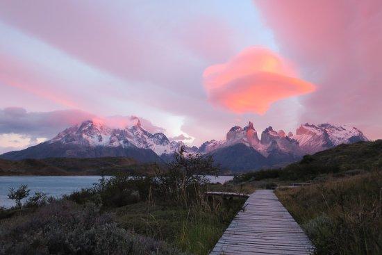 explora Patagonia - All Inclusive : photo0.jpg