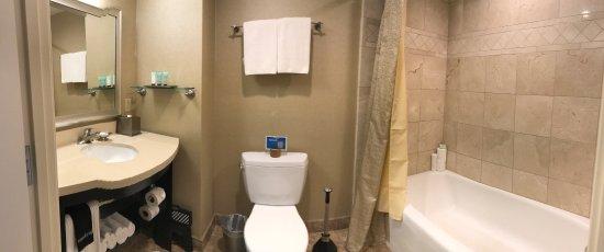West Inn & Suites Carlsbad: Absolute pleasure to stay here again