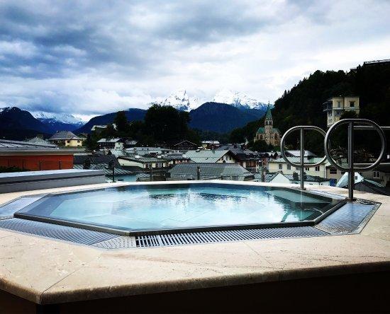 Hotel Edelweiss: photo0.jpg