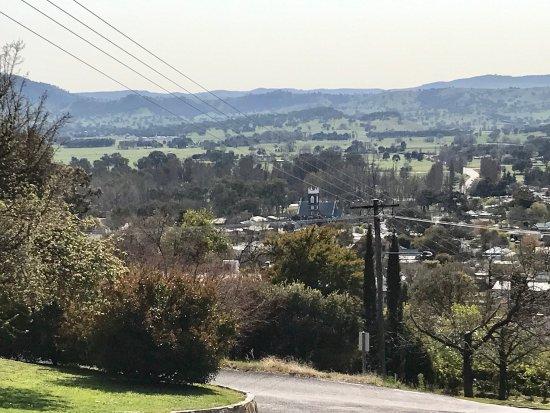 Tumut, Avustralya: photo1.jpg
