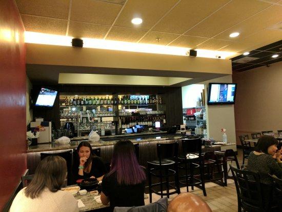 The Plant San Jose Restaurants