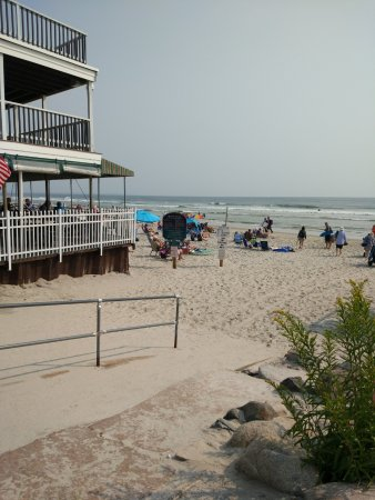 Kennebunk Beach: IMG_20170905_102141_large.jpg