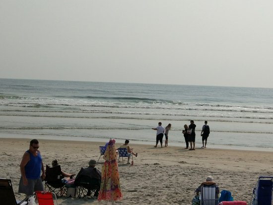 Kennebunk Beach: IMG_20170905_101720_large.jpg