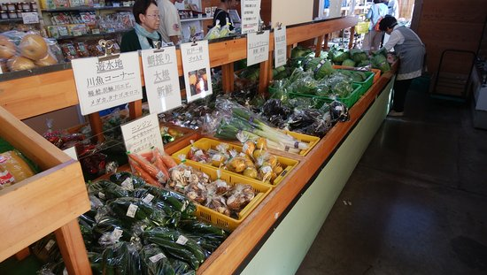 Kazo, Japan: DSC_2138_large.jpg