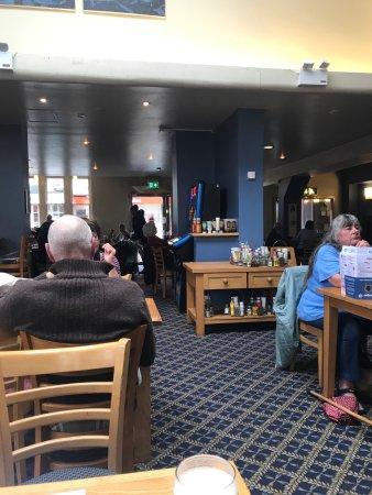 Ross-on-Wye, UK: photo7.jpg