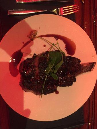 Photo of Gordon Ramsay Steak in Las Vegas, NV, US
