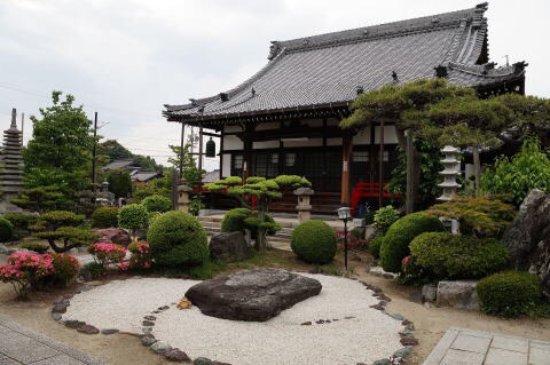 Ama, ญี่ปุ่น: photo1.jpg