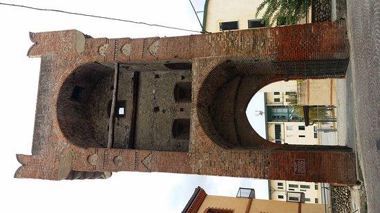 Ceva, Italia: 20170923_132847_large.jpg