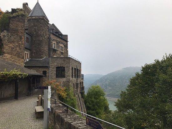 Rhine Valley: photo0.jpg