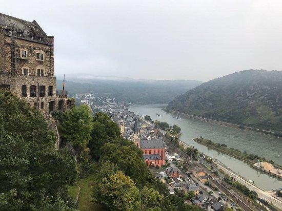 Rhine Valley: photo7.jpg