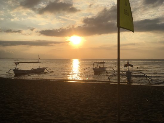 Anturan, Indonesië: photo0.jpg