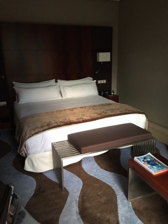Hotel Miramar Barcelona: photo4.jpg