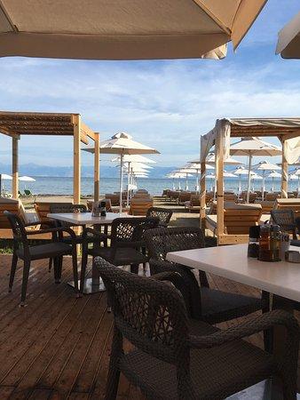 La Luz All Day Beach Bar照片