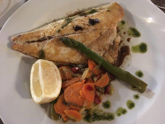 Restaurante Montgo: photo0.jpg