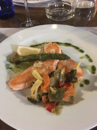 Restaurante Montgo: photo1.jpg
