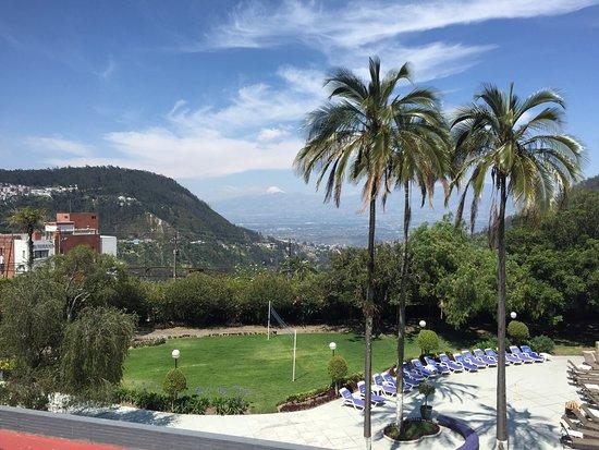 Hotel Quito : photo2.jpg