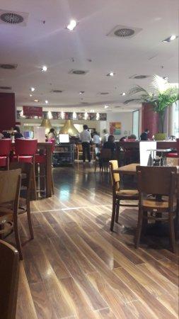 perugia lavoro giovanni restaurant - photo#13