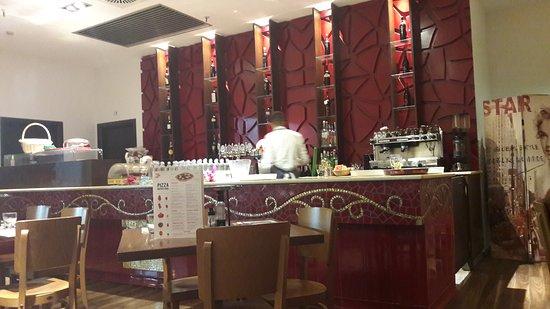perugia lavoro giovanni restaurant - photo#15