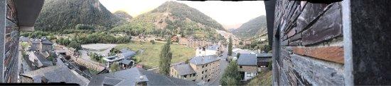 Hotel Montane: photo1.jpg