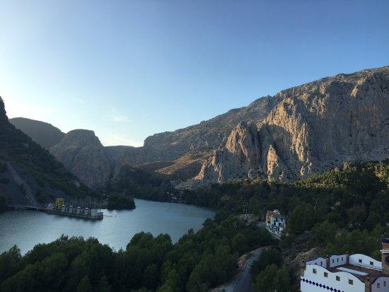Alora, Spain: photo0.jpg