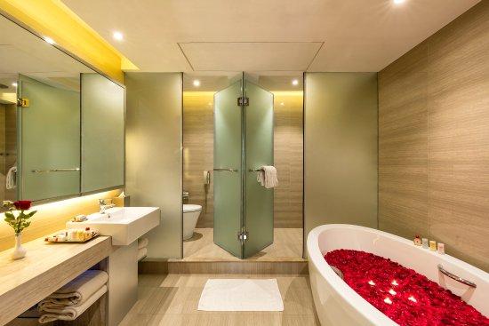 Cheap Rooms In Manori