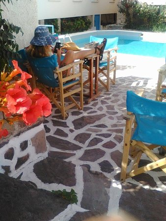 Hotel Capetan Giorgantas : received_10210913478299632_large.jpg
