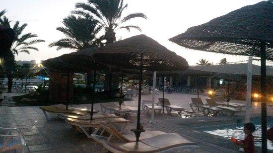 TUI MAGIC LIFE Penelope Beach: 20170917_183929_large.jpg