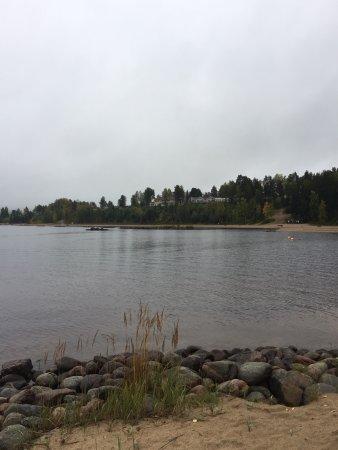 Vallsta, Suecia: photo0.jpg