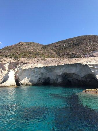 Naoussa, Greece: photo2.jpg