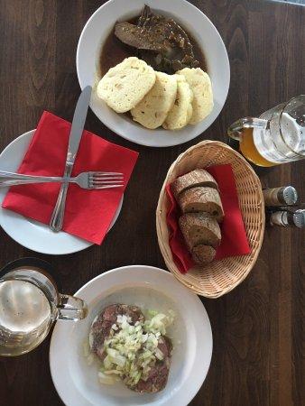 Krasna Lipa, Tjekkiet: photo0.jpg