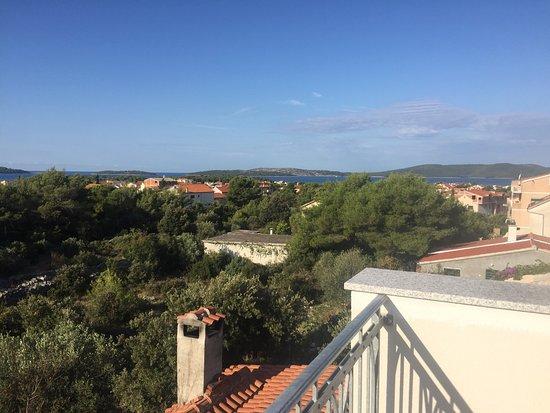 Brodarica, Chorwacja: photo1.jpg